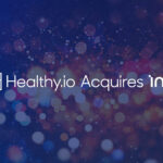 Healthy.io Acquires inui Health