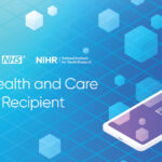 Artificial Intelligence in Health and Care Award Recipient