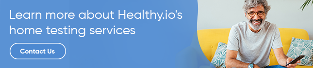 Learn more about Healthy.io's home testing services