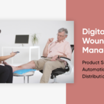 Digital Wound Management - Product Snapshot - Automatic Tissue Distribution