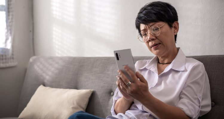 At-Home Screening Could Save Us From a Multibillion-Dollar Problem