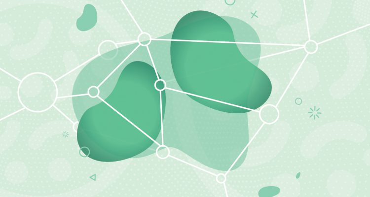 New Lens for Advancing Kidney Health