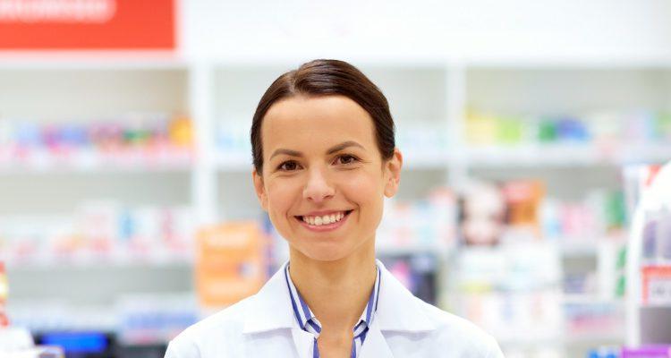 pharmacist_uti