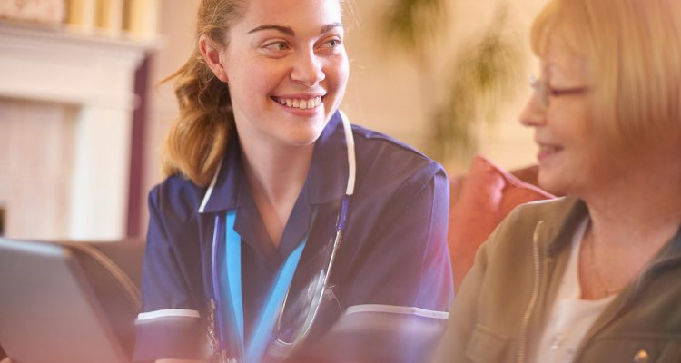 Rethinking Wound Care: Empowering Nurses for Better Healing